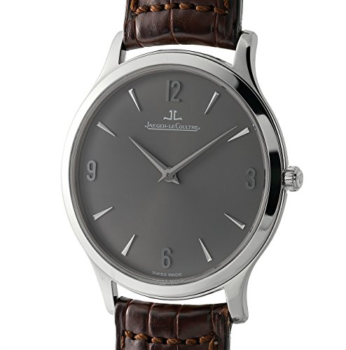 jaeger-lecoultre-master-control-ultra-thin-mechanical-hand-wind-mens-watch-certified-pre-owned
