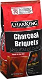 CHARKING CHARCOAL BRIQUETTES 11.6 LBS