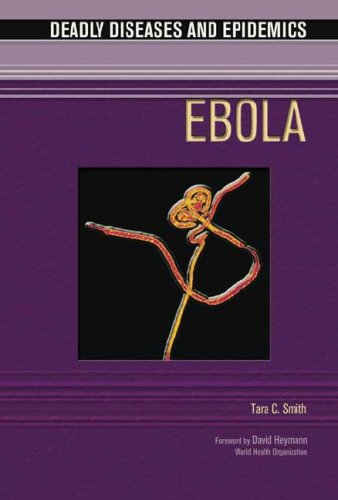 ebola-deadly-diseases-epidemicsout-of-print