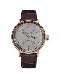 Elysee Armbanduhr 13290