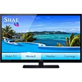 Panasonic TH-39LRU60 39″ 1080p LED-LCD TV – 16:9 – HDTV 1080p