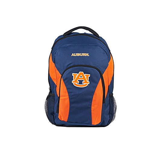 The Northwest Company Officially Licensed NCAA Auburn Tigers Draftday - Backpack Auburn Tigers