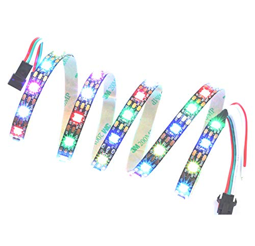 Led Rope Lights And More Coupon in US - 4