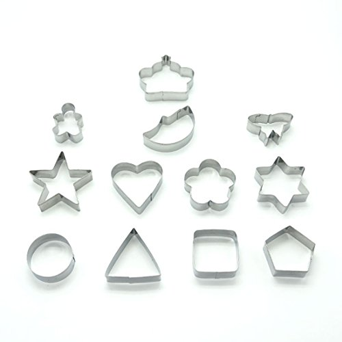 12 piece frame and scroll set - 9