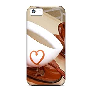 Iphone High Quality Cases/ Cases Covers For Iphone 5c