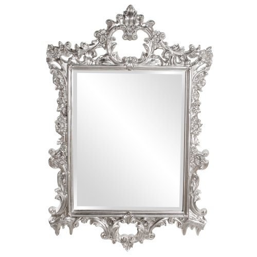Fancy Mirror Amazon Com