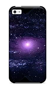 Perfect Space Case Cover Skin For Iphone 5c Phone Case hjbrhga1544