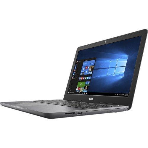 Dell i5567-5084GRY