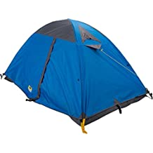Mountainsmith Celestial 2-Person Tent
