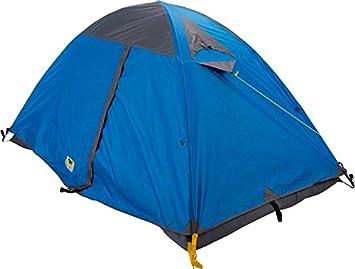 Celestial 2 Tent Lotus  sc 1 st  Amazon.com & Amazon.com : Celestial 2 Tent Lotus : Sports u0026 Outdoors