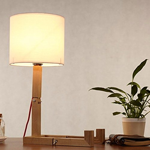 Adjustable Clip-on Lamp Lampshade With LED Bulb (Green) - 8