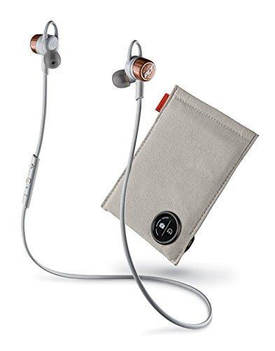Plantronics BackBeat GO Wireless Headphones