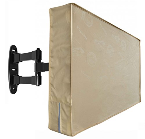 Hentex Outdoor Breathable Durable Waterproof