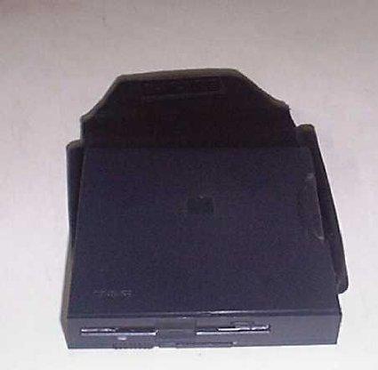 F1195B - HP F1195B 3.5 INT/EXT FLOPPY DRIVE F/OMNIBOOK - Laptop Notebooks Hp Omnibook