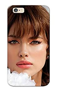 Iphone 6 Scratch-proof Protection Case Cover For Iphone/ Hot Irina Shayk Phone Case