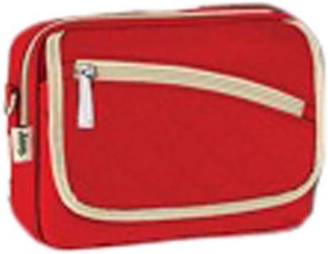 Amazon.com: juvo Productos Movilidad Personal bolsa para uso ...