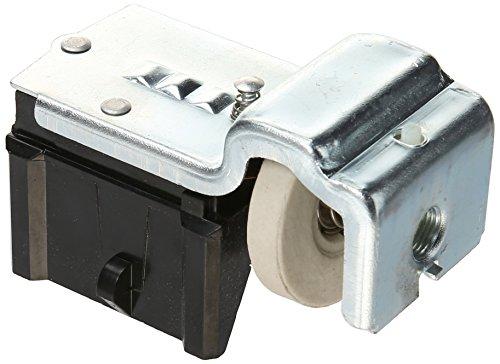 1993 f150 headlight switch - 9