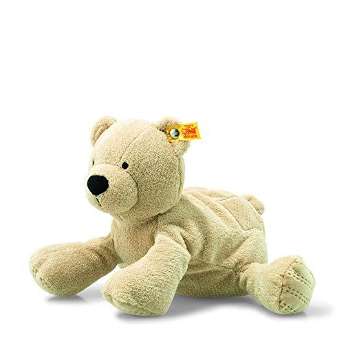 Steiff Luca Teddy Bear 9