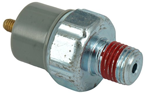 Formula Auto Parts OPS8 Engine Oil Pressure Switch/Sensor (Sensor Pressure Oil Ford)
