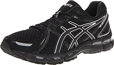 asics mens gel-kayano 19