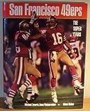 San Francisco 49ers, Michael Zagaris and Glenn Dickey, 0877017026