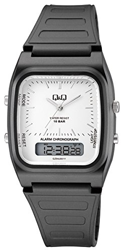 Q&Q Best Watches For Teenage Boys in India