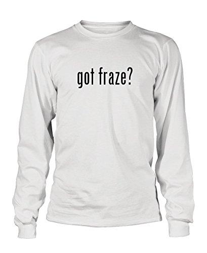 got-fraze-mens-adult-long-sleeve-t-shirt-white-x-large