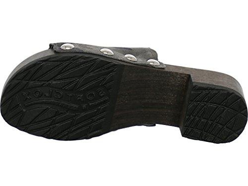 Softclox 45 Granit
