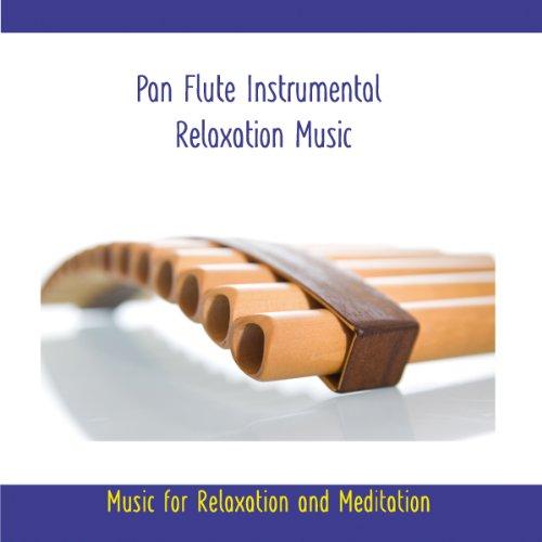 Tibetan Flute Music Om Chanting 528hz Mantra Meditation Music