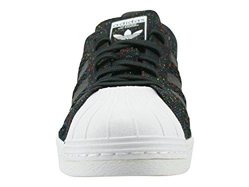 Superstar 80S Top Noir Metallic Pack Low adidas Sneakers WoMen na6S4xS5v