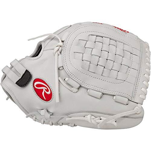 Rawlings Liberty Advanced Softball Glove Series from Rawlings
