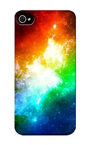 meilinF000LiyKf0cwnvk Colorful Galaxy Protective Case Cover Skin/iphone 5/5s Case Cover AppearancemeilinF000