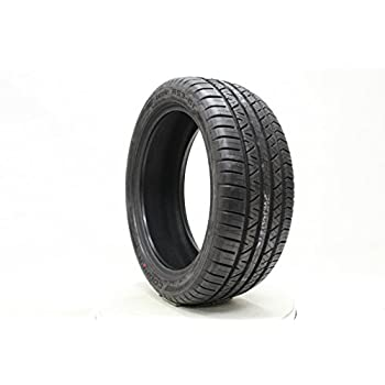 cooper zeon rs3 a radial tire 205 50r17 93w xl cooper automotive. Black Bedroom Furniture Sets. Home Design Ideas