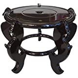 Feng Shui Import Fishbowl Stand - Size 10.5""