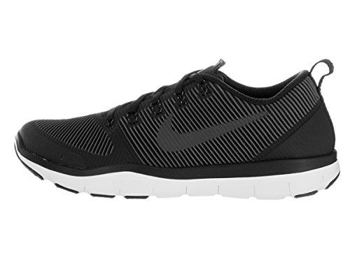 Fitness Black White Noir Homme Chaussures Versatility de Train Black Free Nike nqwH167xSx