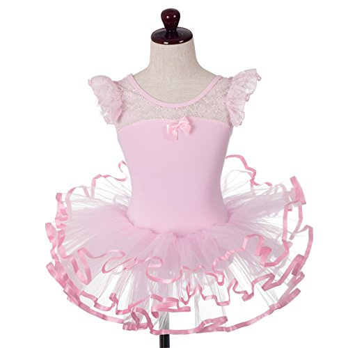 Dress (Pink Ribbon Costumes)