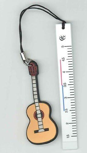 amazon ギター 弦