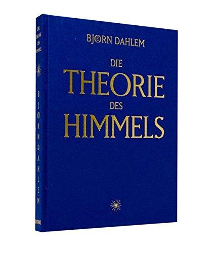 Björn Dahlem (German and English Edition)