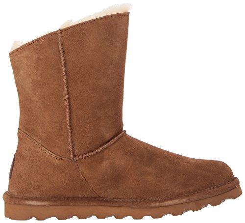 Hickory Mimi Boot Women's BEARPAW Fashion I640wx5q