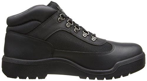 Timberland Field Boot Piel Bota de Trabaja