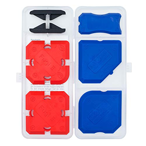 Most Popular Adhesive Dispensers & Accessories