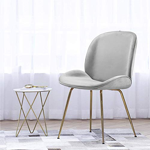 Art Leon Vanity Chair