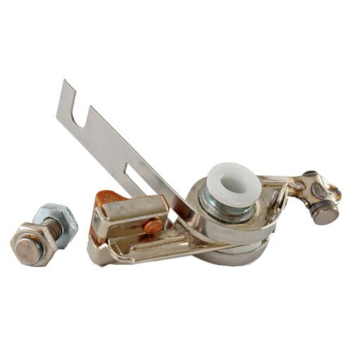 DB Electrical IMC4001 Ignition Points for Siambreta 125 C-10420/2