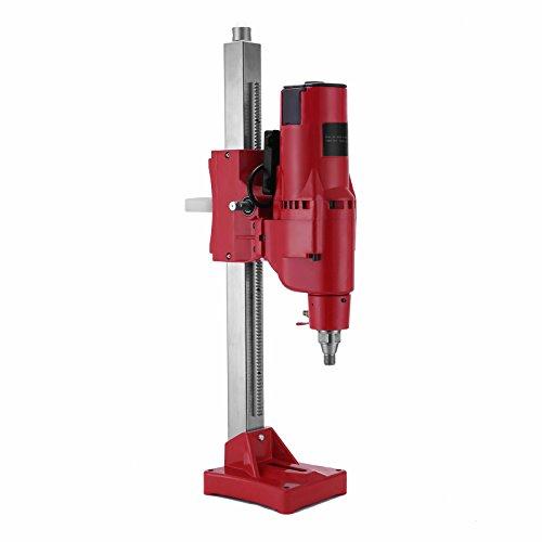 core drilling machine - 6