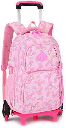 1512fab4f9c4 Shopping $100 to $200 - Pinks - Kids' Backpacks - Backpacks ...