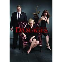 Damages: Season 4 (2011)