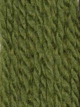 Lana Gatto Superalpaca classic yarn Yarn sale alpaca merino wool