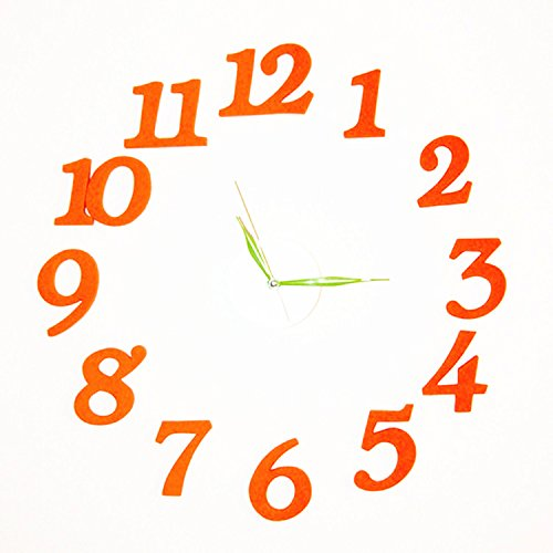 13 opinioni per it te-orologio da parete TheWin Do in