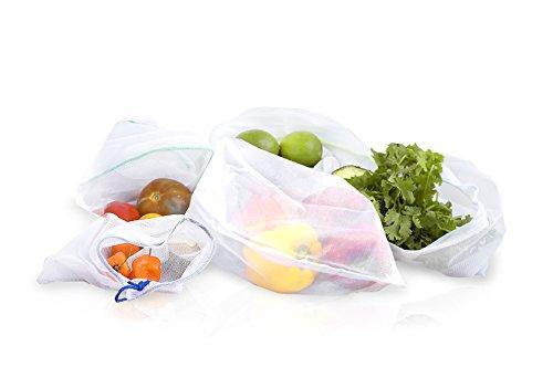 reusable bread bag - 9