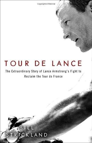Tour De France 2009 - 4